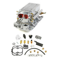 Holley Fuel Injection System 550-708;