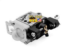 CARBURETOR Carb for Echo PB-251 ES-255 Handheld Power Blowers Zama RB-K90