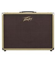 Peavey 112-C 1x12 Guitar Cabinet