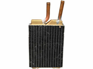 For 1967-1973 Mercury Cougar Heater Core 97515DP 1968 1969 1970 1971 1972