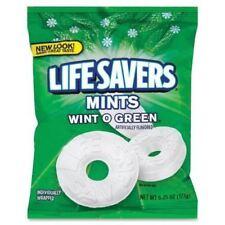 Wrigley Life Savers Hard Candies 08504