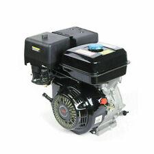 15Hp Gas Motor Engine 4 Stroke Go Kart Motor Air Cooling Motorcycle Sale
