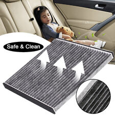 Car Cabin Air Filter For Toyota 4 Runner Avalon Camry Corolla Highlander Cruiser
