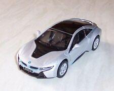 Kinsmart BMW Diecast Cars, Trucks & Vans