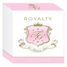 ROYALTY by Tammie Garr 3.4 oz EDP Spray for Women -New in Box