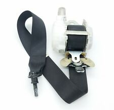 ⭐ 09 14 Infiniti G37 Q60 Convertible Left Front Seat Belt OEM SKU K10-148 ⭐