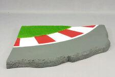 "MINICHAMPS VALENTINO ROSSI 1/12 ""RACE TRACK MOTOGP BIKES"" - ´CURVE 90°´ NEW"