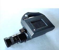 Polaroid SPD 360  Passbild - und Portrait- Sofortbildkamera mit Drucker