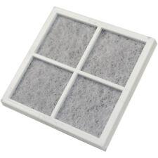 Fresh Air Filter for LG LFXC24726S LFXC24796D LFXS24623B LFXS24663S LFXS27566S