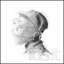 WOODKID - THE GOLDEN AGE  CD POP-ROCK INTERNAZIONALE