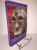Confidences africaines. Les cahiers bleus par Yves Alcaïs et Dominique Daguet