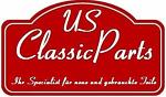 US Classicparts