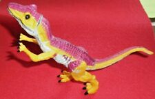 "Hasbro Jurassic World Allosaurus Chomping Attack 8"" Action Figure B1275 Age 4+"