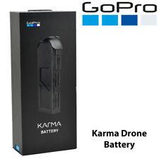 GoPro Karma™ Drone Battery - AQBTY-001