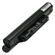 BATTERIE POUR DELL Inspiron 11Z (1110) Mini 10 (1010) Mini 10v (1011) 11.1V