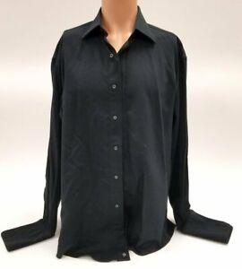 Ermenegildo Zegna Shirt Size L