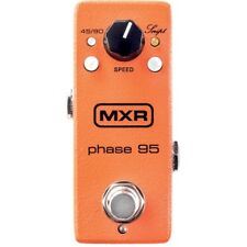 MXR - PHASE 95 M290