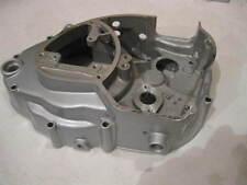 14046-020 NOS Kawasaki Gasket Engine Cover RH F8 F81M F5 F9 Enduro Bighorn W5262