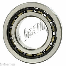 NJ205M Cylindrical Roller Bearing 25x52x15 Cylindrical Bearings 17480