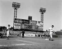 1952 Sportsman's Park Photo 8x10 - Stan Musial  Buy Any 2 Get 1 FREE