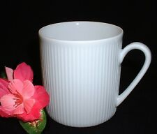 Arzberg Form 2075 SECUNDA uni weiß ~ Tasse, Kaffeetasse