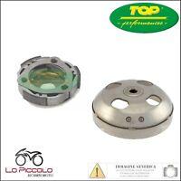 FZ00364 FRIZIONE GILERA STALKER 50 1997 2004 TIPO ORIGINALE TOP PERFORMANCE