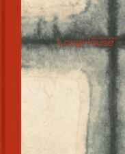 Longhouse by Jack Lenor Larsen and Molly Chappellet (2010, Hardcover)