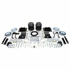FITS 11-16 FORD F450/350/250 4WD AIR LIFT 5000 ULTIMATE HELPER SPRING KIT..