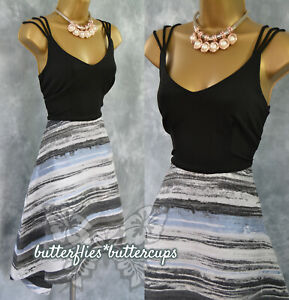 ~ COAST ~ Size 10 Stunning Hi-Low Dress Suit Mother of the Bride Outfit