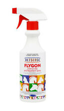 Vetsense Flygon Horse Dog Cattle, Pet Insect & Fly Repellent Spray 250 ml *8933*