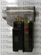 Stack Dryer Radiant Control (10Rs) Adc 130500 [Used]