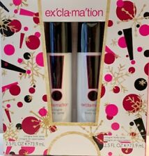 Exclamation 2 Piece Set
