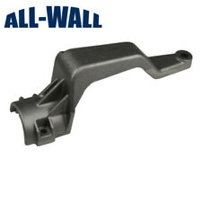 Right Side Support Arm for Porter-Cable Drywall Sander - Part No. 881943