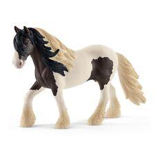 BÜ) Schleich (13831) Tinker Hengst Pferd Pferde Schleichpferde