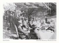 "*California Postcard-""Point Lobos"" /Honeymoon Destination/ *Monterey Peninsula"