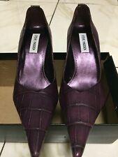 Steven Madden Women 7 1/2 Brand New Heels