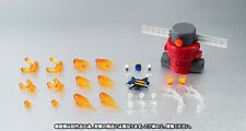 [FROM JAPAN]Robot Spirits Mobile Fighter G Gundam God Gundam Option Parts Se...