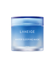 Laneige Water Sleeping Mask - 70ml - *UK Seller*