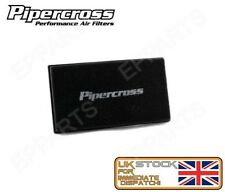 PIPERCROSS AIR FILTER PP1723 NISSAN NOTE RENAULT CLIO 3 1.2 1.4 1.5 1.6 2.0 DCI
