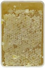 HillTop Honey Cut Comb Honey Slab 400g