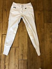 Equine Couture Breeches 26