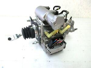 Toyota Noah Hybrid ZWR80 Anti Lock Brake ABS Pump Actuator CB 47210-28070 OEM