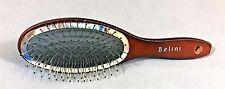 Belini Hair Brush