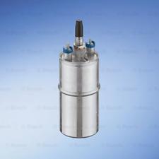 Kraftstoffpumpe für Kraftstoffförderanlage BOSCH 0 580 254 001