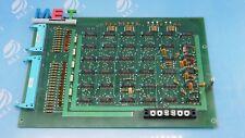 TOYODA  TP-0104-3 TP01043 60Days Warranty