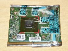 Nuevo Genuino Dell Precision M4600 M6600 NVIDIA Quadro 1000M 2GB MXM kdwv 4 0 kdwv 4