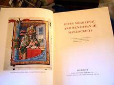 Medieval Renaissance Color Gold Manuscripts Hours Psalters Bible God Church Nun