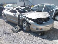 Automatic Transmission Fits 98-02 CAMARO 126477