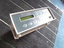 Ionic-Detox-Foot-Bath-Spa-Negative-Ion-Aqua-Cell-Cleanse-Machine WORKING