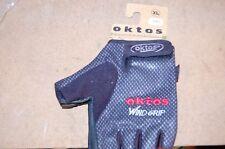 paire de gants de cycliste OKTOS wind grip taille XL  neufs